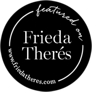 Hochzeitsblog-Frieda-Theres-badge.png
