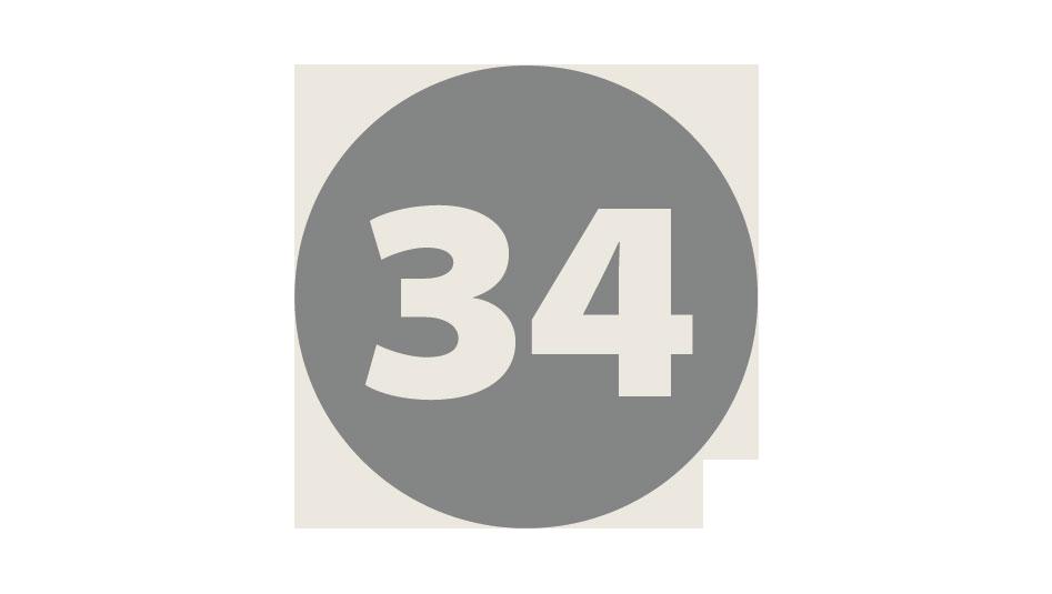 AdFed_34.png