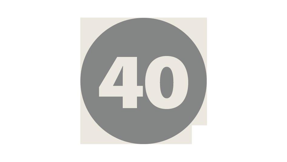 AdFed_40.png