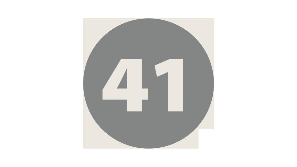 AdFed_41.png