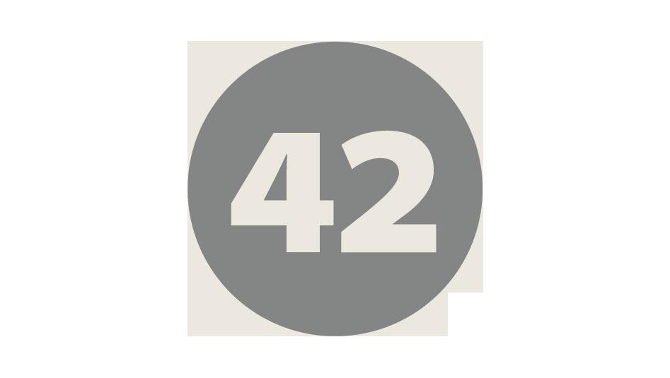 AdFed_42.png