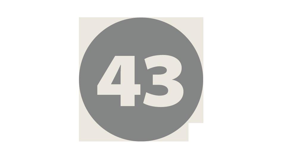 AdFed_43.png