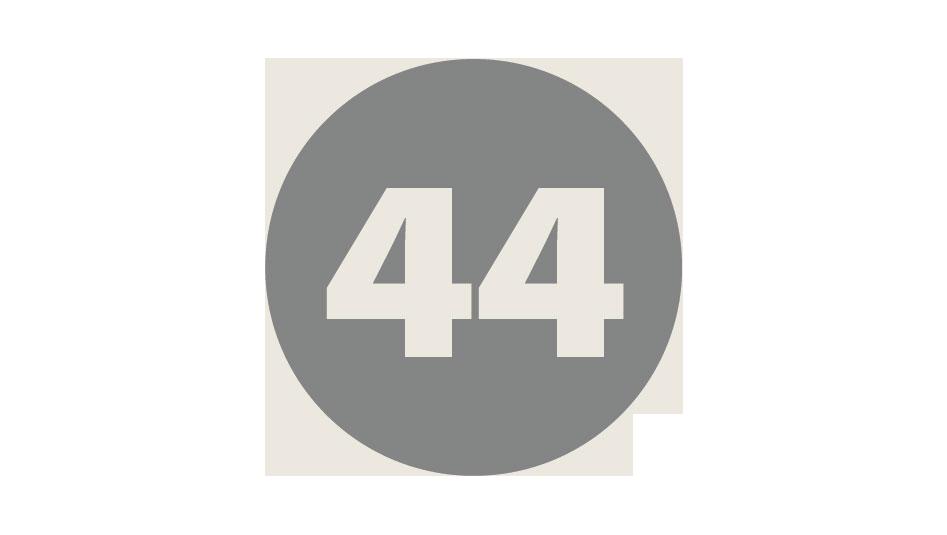AdFed_44.png