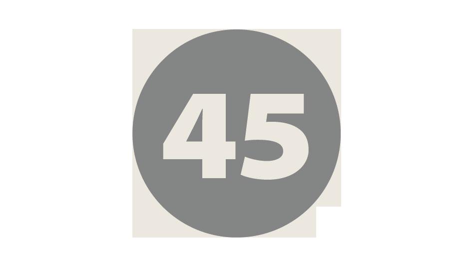 AdFed_45.png