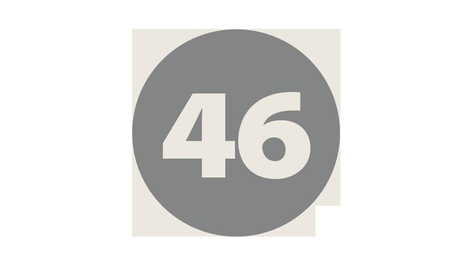 AdFed_46.png