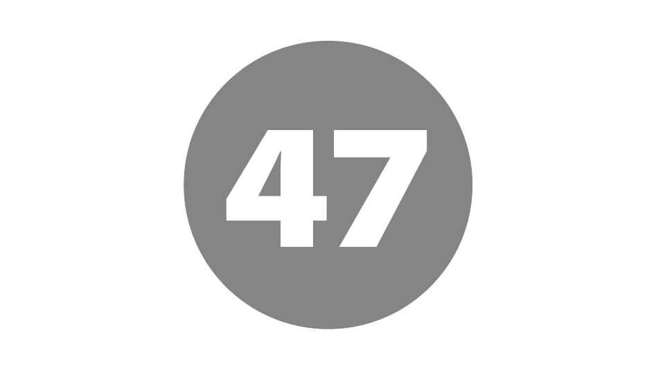 AdFed_47.png