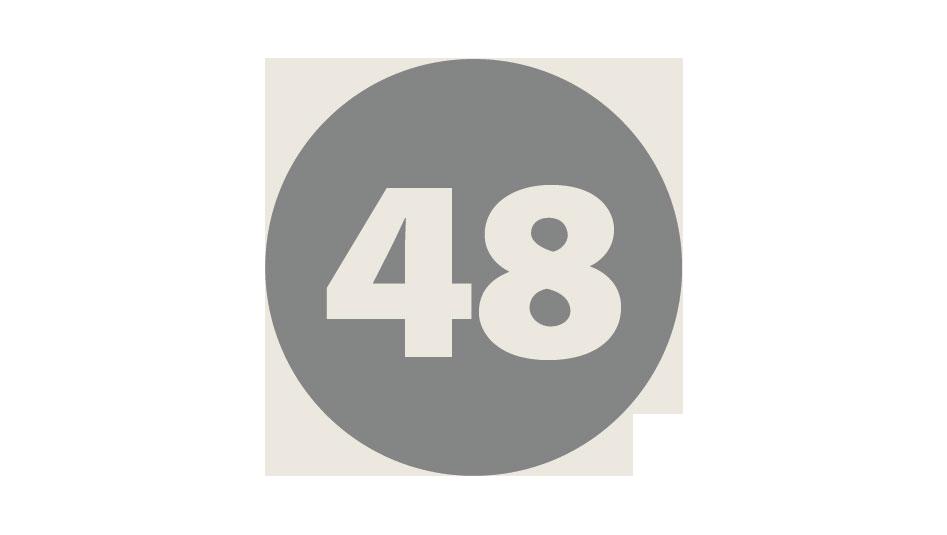 AdFed_48.png