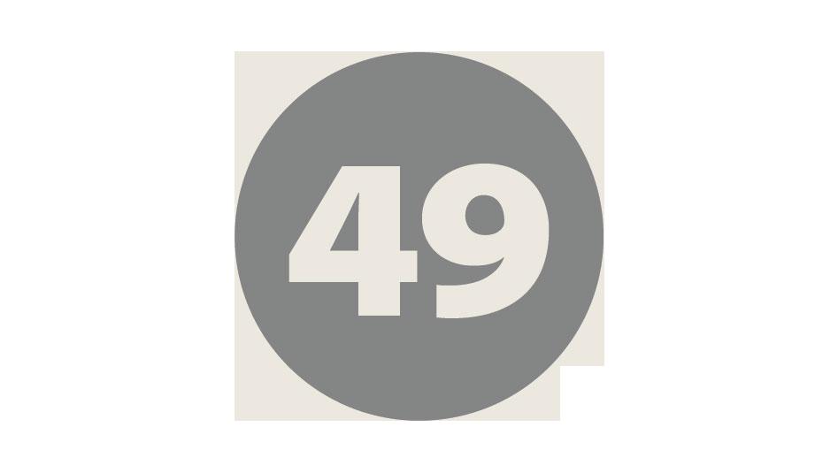 AdFed_49.jpg