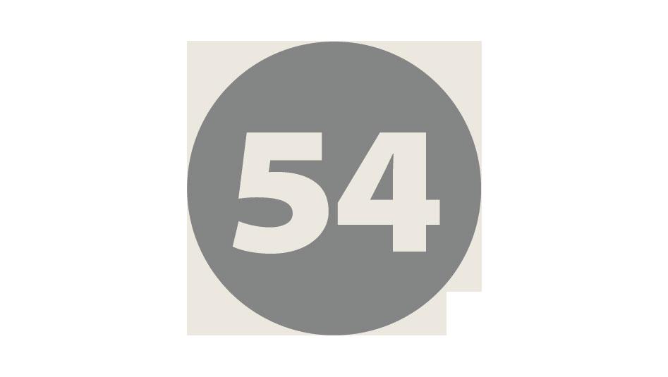 AdFed_54.png