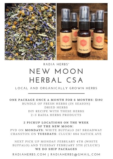 New Moon Herbal CSA (2).jpg