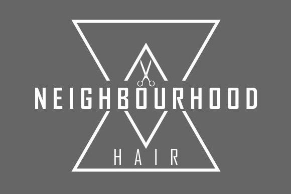 Neighbourhood%252BHair%252BSILVER16x9.jpg