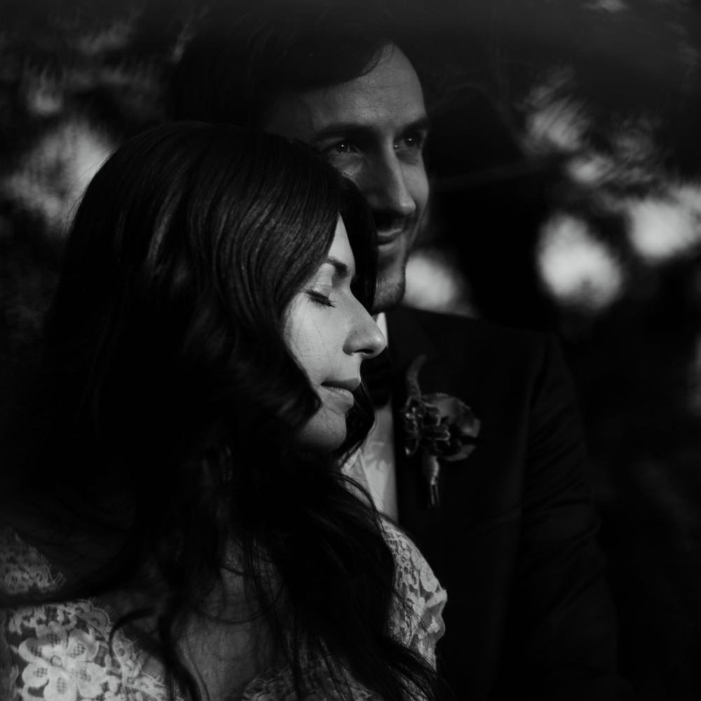 C & C - Wedding in Le Marche