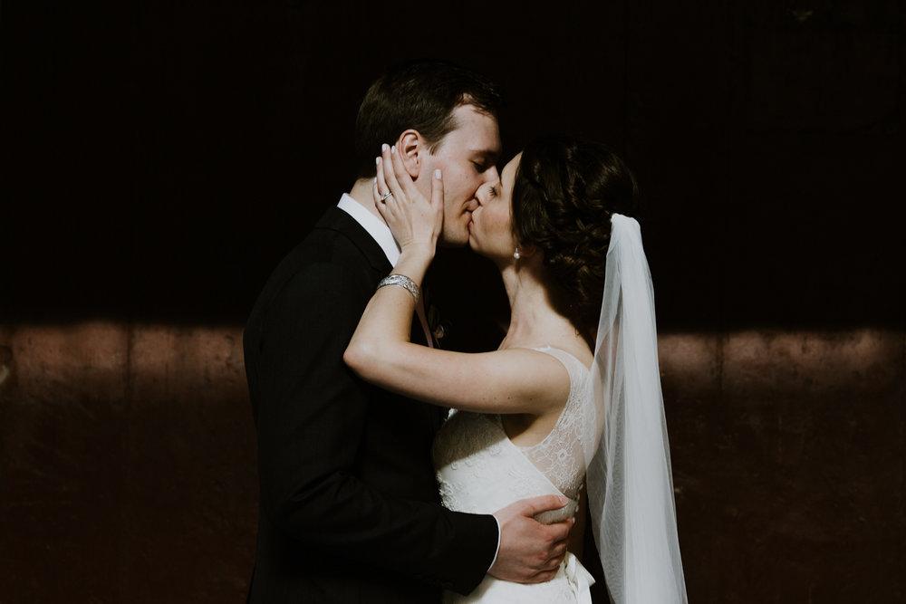 b & P - Wedding in Tuscany