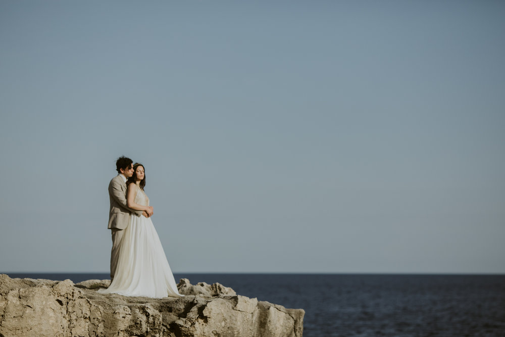 apulia - Inspiration Wedding in Apulia