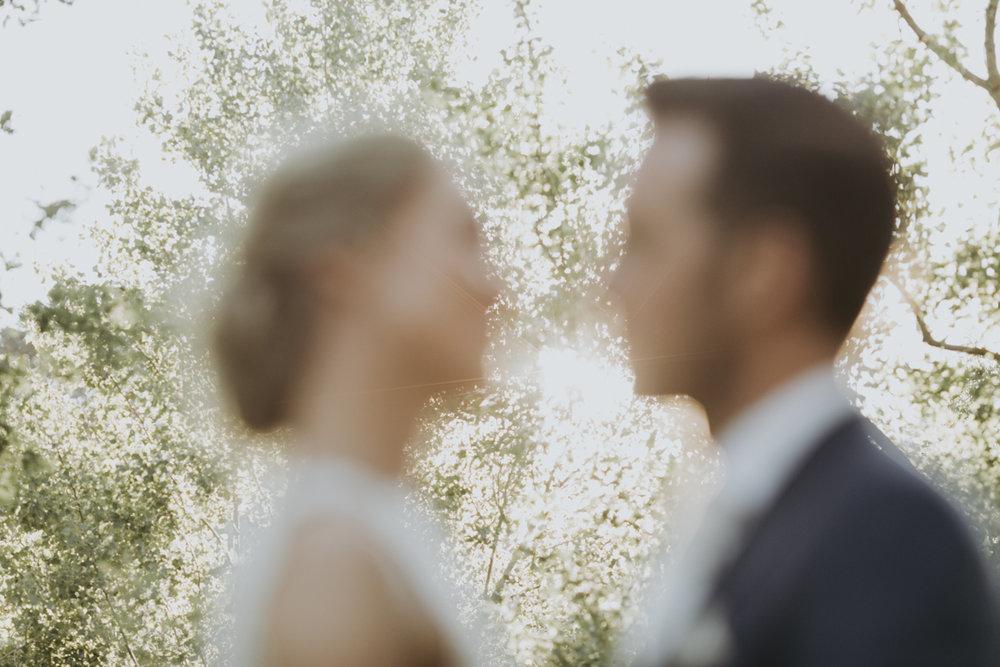 S & T - Wedding in San Settimio Marche