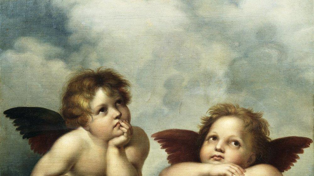 Angels 2.jpg