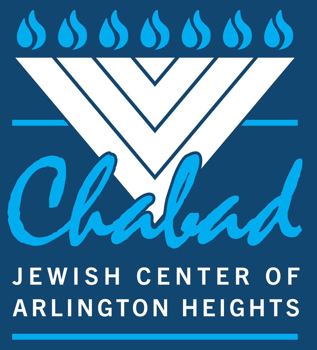 Chabad Jewish Center of Arlington Heights