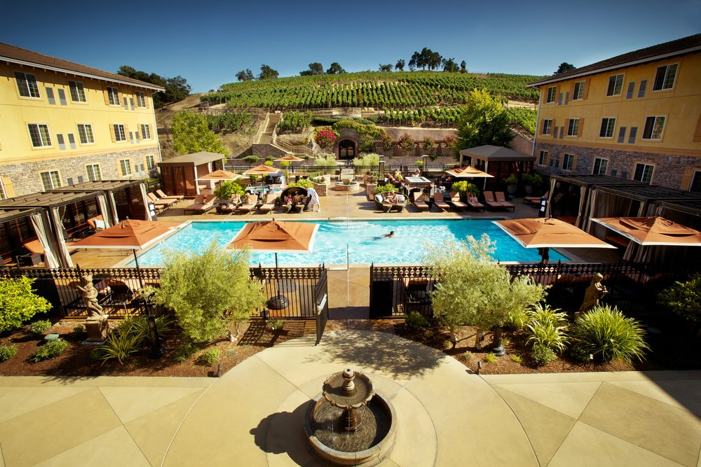 themeritageresort-poolandvineyards1.jpg