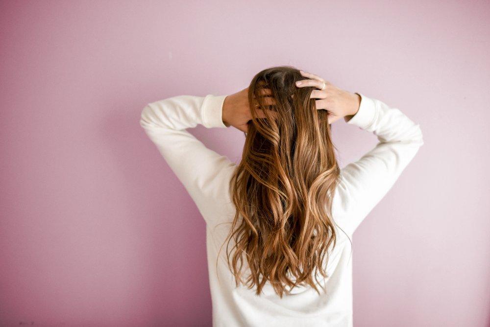 Hairdressing Barbering - Frankie Ellis Mobile Beauty