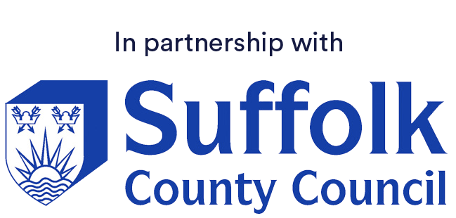 UK-suffolk-county-council.png