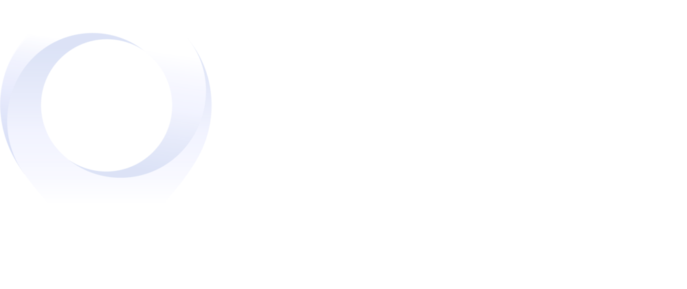 plugin_logotype_white.png