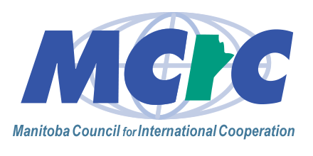 Manitoba Council for International Cooperation.png