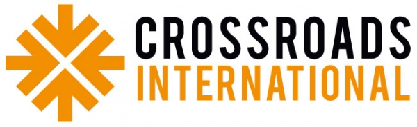 Crossroads International.jpg