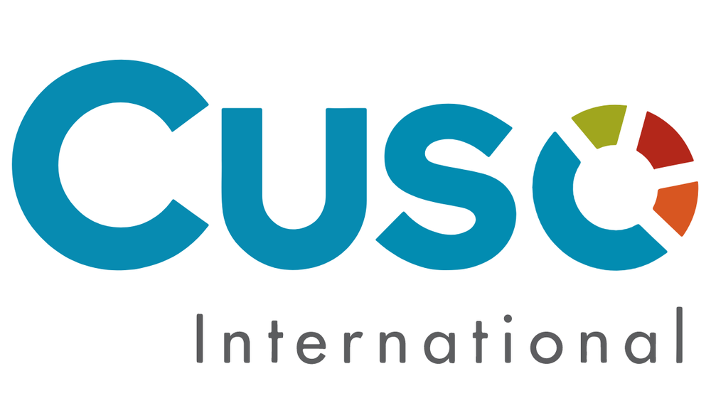 Cuso International.png