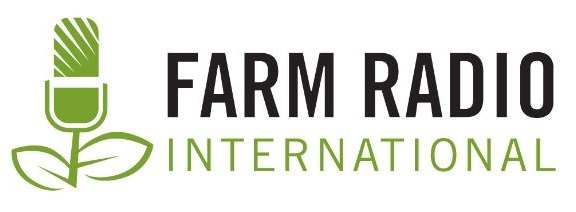 Farm Radio International.jpg