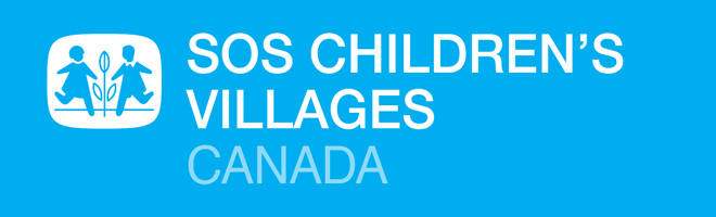 SOS Children's Villages Canada_Eng.png
