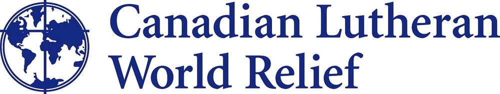 Canadian Lutheran World Relief.jpg