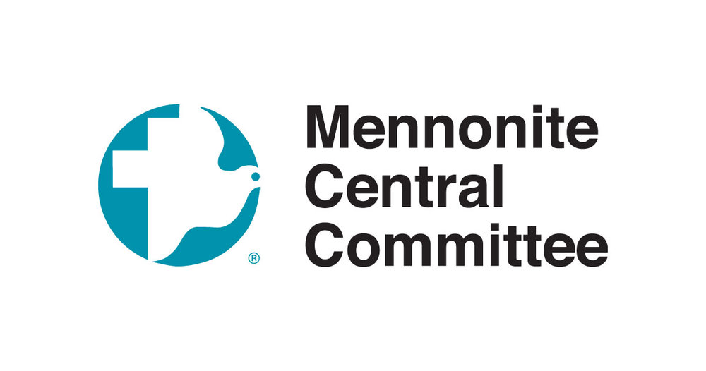 Mennonite Central Committee Canada.jpg