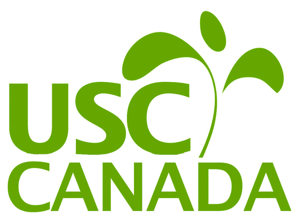 USC Canada.png