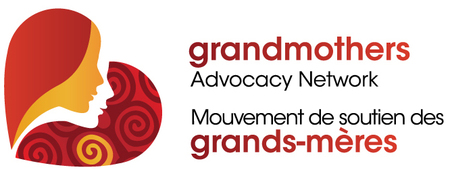 grandmothers advocacy network.jpg
