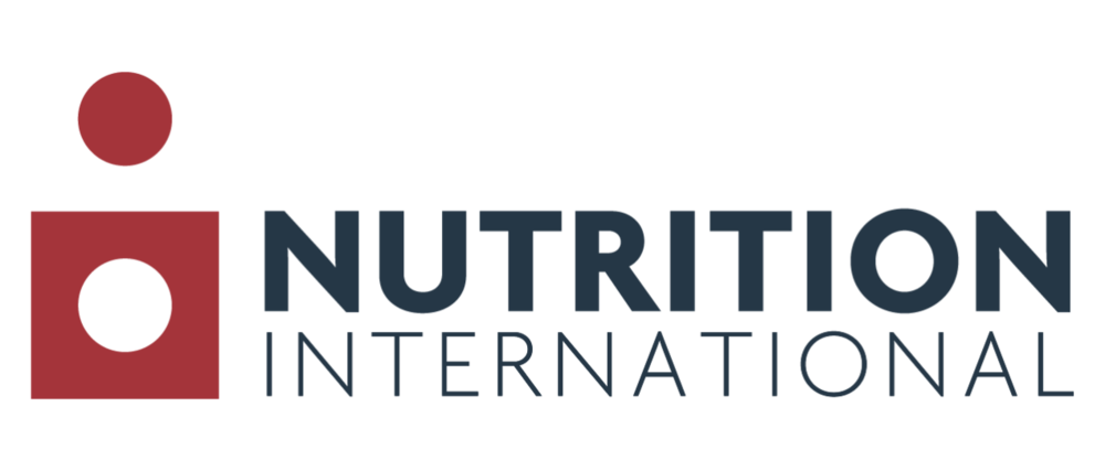 Nutrition International.png