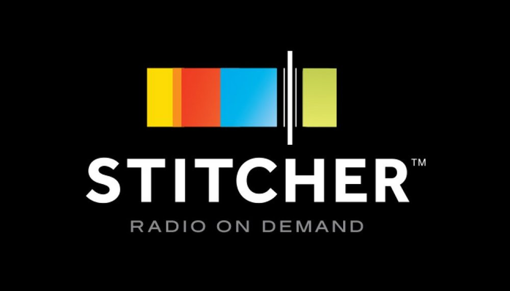 Stitcher Podcast Subscribe