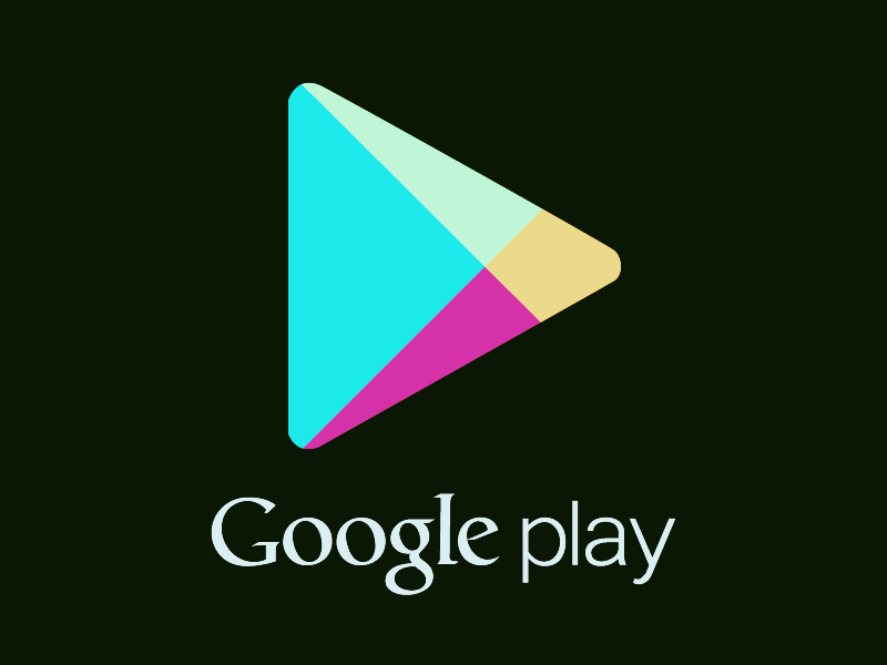 Google Play Podcast Subscribe
