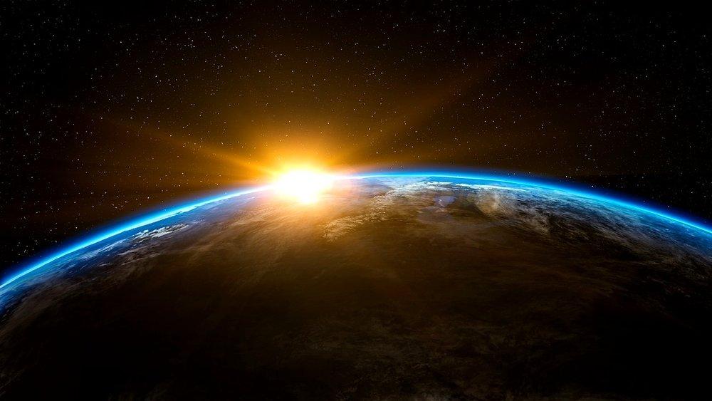 round+earth+sunrise.jpg