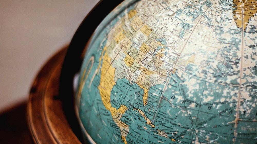 model of the globe.jpg