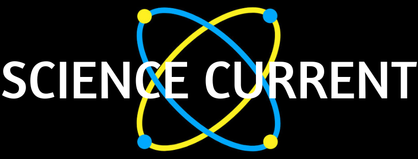 Science Current