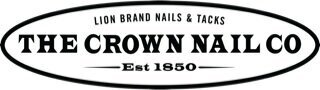 CROWN NAIL COMPANY