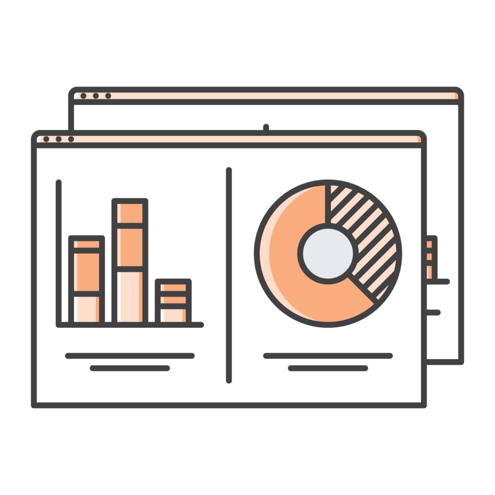 Data Capture& Analysis - Evidence based analytics