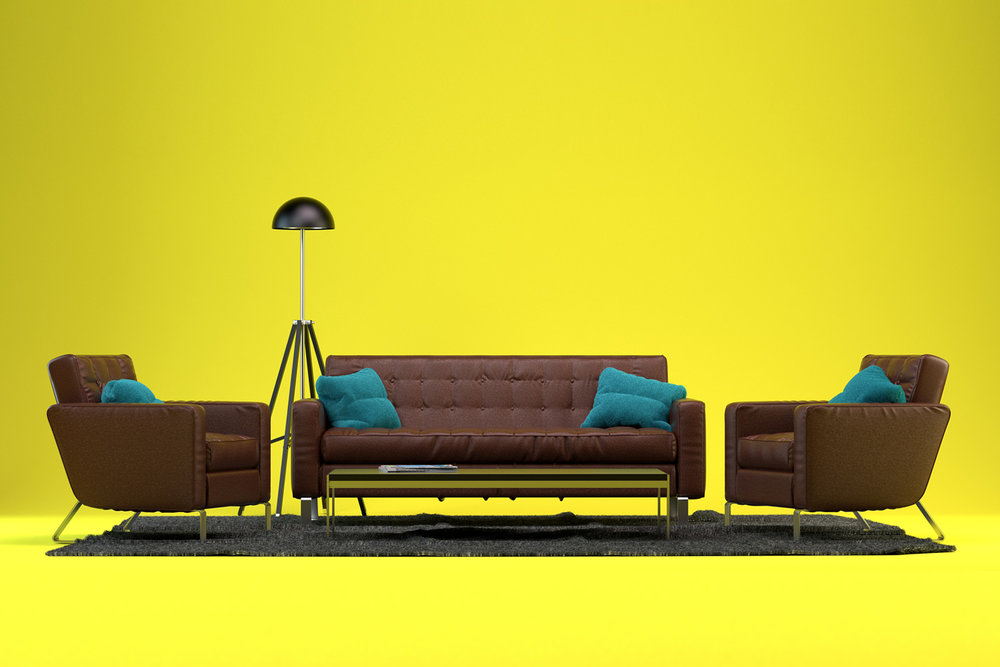 Sixteen3 Furniture