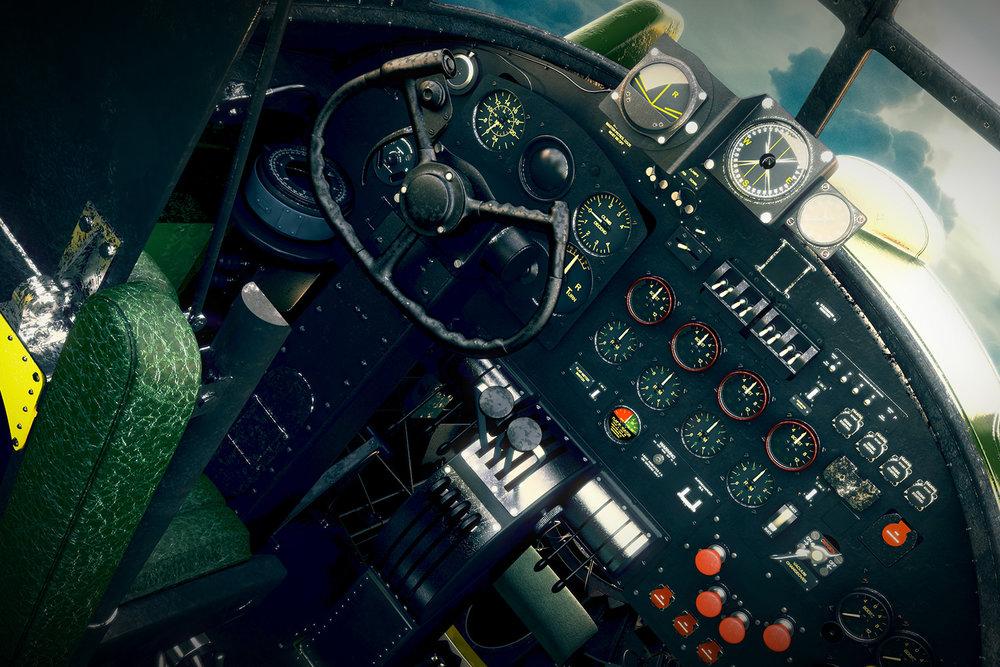 Lancaster-Bomber_2.jpg