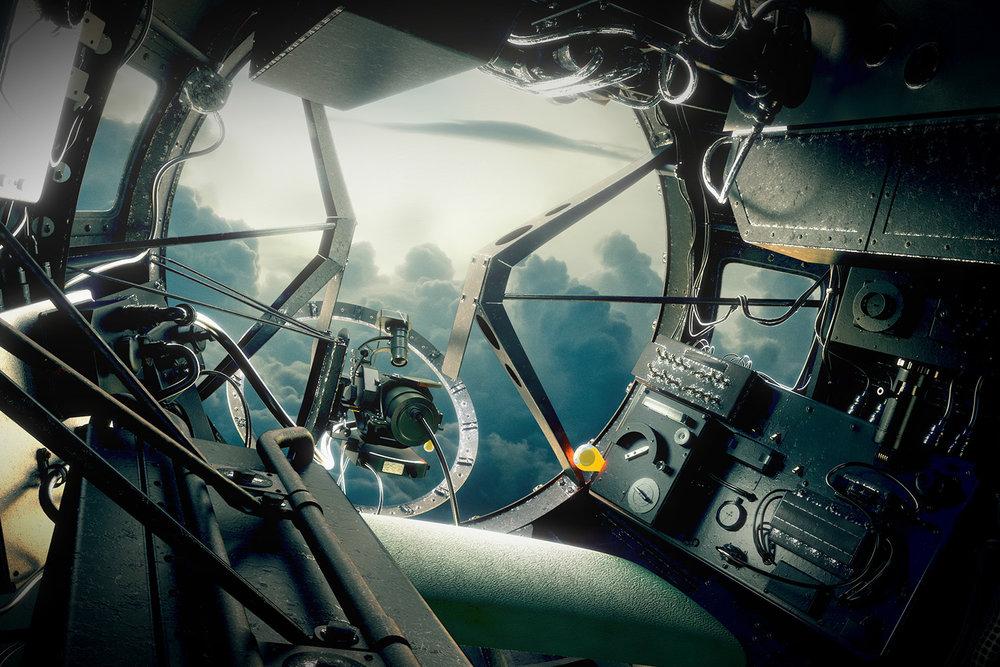 Lancaster-Bomber_3.jpg