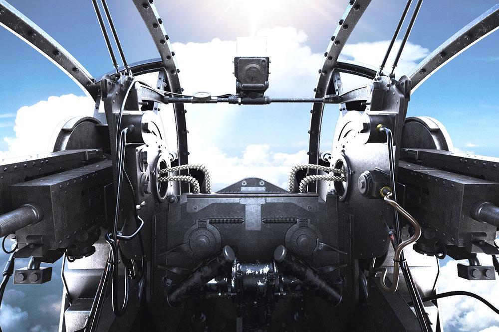 Lancaster-Bomber_4.jpg
