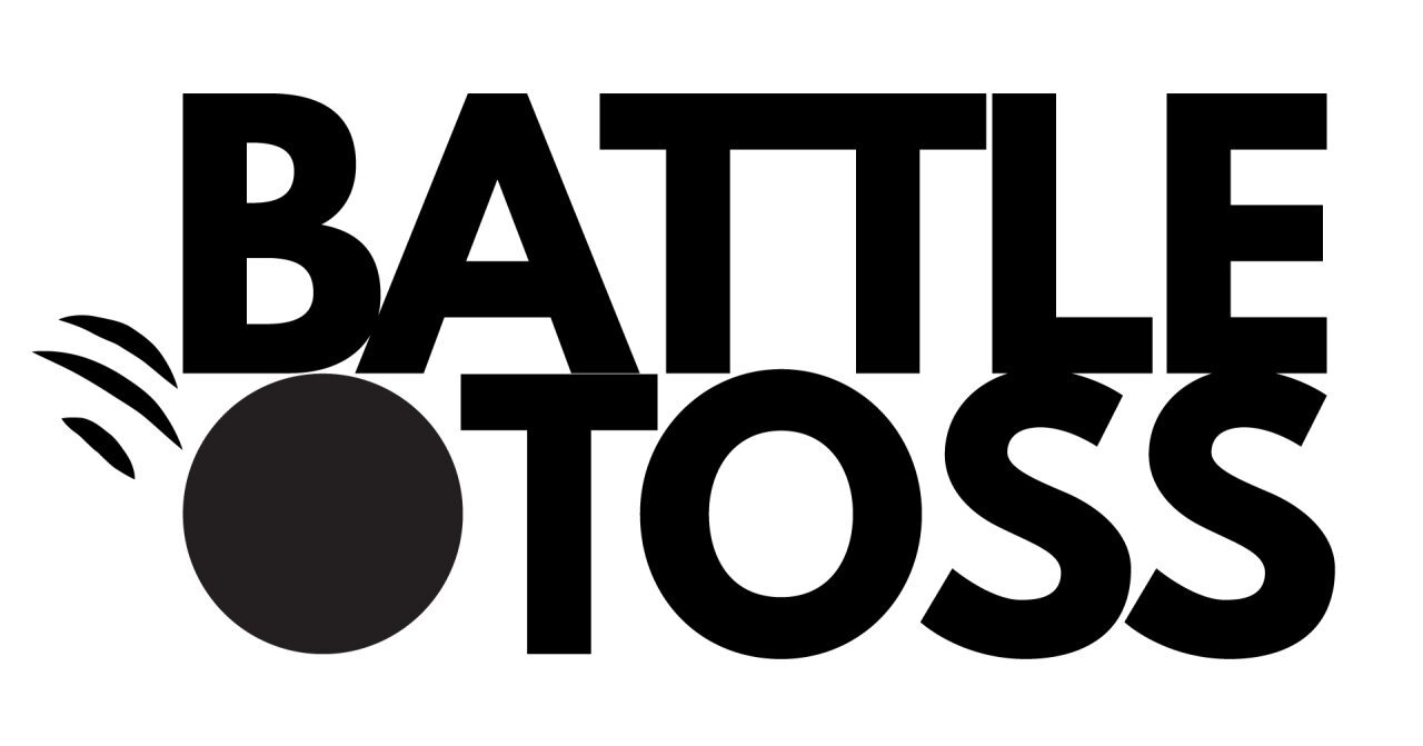 Battle Toss