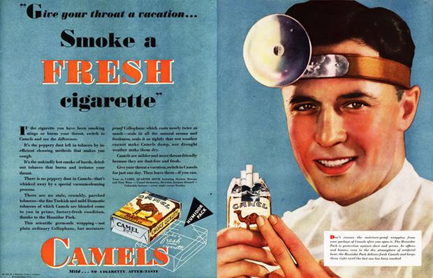 cigarette-ad-doctor-OLD.jpg