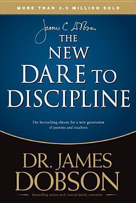 The New Dare to Discipline.jpg