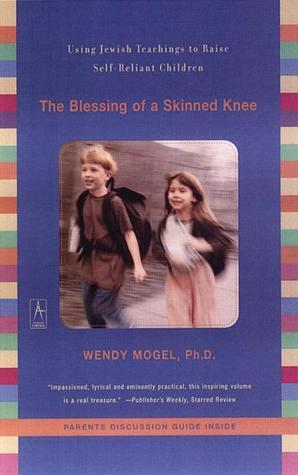 The Blessing of a Skinned Knee.jpg